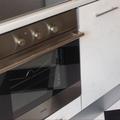 Ремонт кухонной плиты