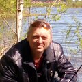 Олег Олегович Березинский, Электроизоляция в Москве