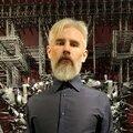 Алексей Хамичев, JavaScript в Вологодской области