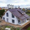 Руслан Дусмухаметов, Строительство финской сауны в Орджоникидзевском районе