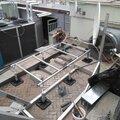 Смонтируем систему вентиляции и кондиционирования быстро и качественно!