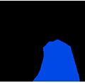 """ООО """"Прайд"""", Услуги аренды в Городском округе Кострома"""