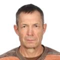 Константин Сорокин, Строительство монолитного подвала в Рузе