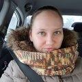 Дарья Бабинская, Услуги в сфере красоты в Чкаловском