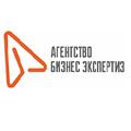 Агентство бизнес экспертиз, Разное в Ленинском районе