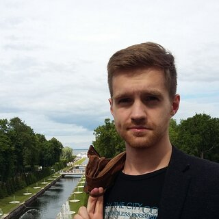 Вячеслав Дубровин