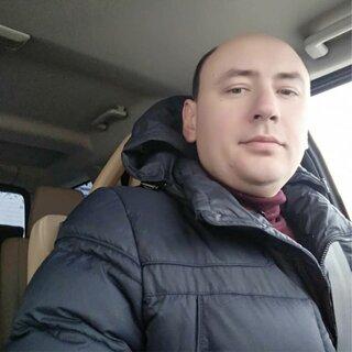Дмитрий Юрин