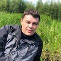Алексей Циммер, Установка потолков в Лисинском сельском поселении