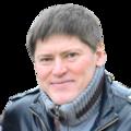 Вадим С., Проведение высотных работ в Акъярском сельсовете
