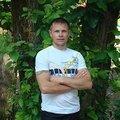Сергей Александрович С., Услуги мастера на час в Коршикском сельском поселении