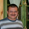 Константин Ушаков, Заказ пассажирских перевозок в Москве