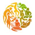 """Учебный центр """"Декарт"""", ОГЭ по информатике в Городском округе Мытищи"""