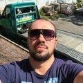 Роман Г., Услуги трезвого водителя в Пионерском