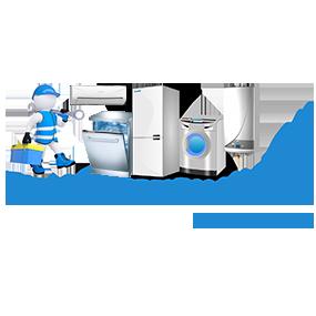 РемБытТехника24