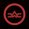 Студия Звукозаписи Wav Alon™ Records, Другое в Юго-западном административном округе