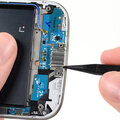 Замена USB-разъема мобильного телефона или планшета
