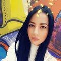 Мари Оганян, Классический маникюр в Городском округе Реутов