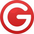 Агентство ГРАНАТ , Логотип в Новосибирске