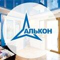 ООО АЛЬКОН, Услуги по ремонту и строительству в Индустриальном районе