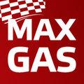 Макс-Газ, Техническое обслуживание авто в Республике Татарстан