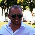 Сергей Александрович Сазонов, Косметический ремонт торговых площадей в Белгородской области
