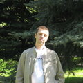 Владимир Берутин, Устройство тонкослойного покрытия в Кемеровской области (Кузбассе)