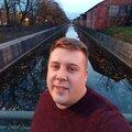 Дмитрий Д., Установка охранных систем и контроля доступа в Городском округе Боре