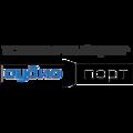 Установочный центр АУДИО ПОРТ, Установка автозвука в Юго-восточном административном округе