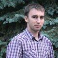 Айдар Гафаров, Работы с электрооборудованием в Уфе