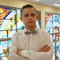 Вадим Щ., Заказ сайтов под ключ в Городском округе Искитим