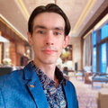 Александр Лущиков, Услуги дизайнеров интерьеров в Новосибирской области