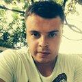 Алексей Лосев, Внутренняя отделка панелями из ПВХ в Путилково
