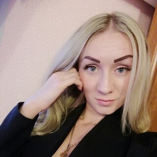 Анастасия Анатольевна З.
