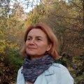 Суханова Ольга, Обучение чтению в Западном административном округе
