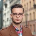 Руслан Андреевич Вовченко, Дизайн лендингов в Свердловской области