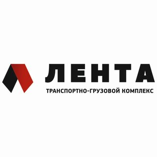 "ООО ТЭК ""Лента"""