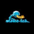 like-lab, Оформление витрин и мест продаж в Воронежской области