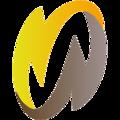 ЭлектроОМ, Установка электросчетчика в Серове