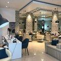 Салон красоты Beauty Time, Окрашивание бровей краской в Городском округе Долгопрудном