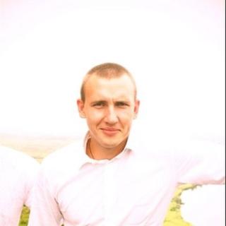 Илья Зудилов