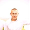 Илья Зудилов, Кровельные работы в Архангельском
