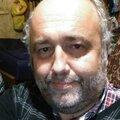 Андрей Васильев, Занятие в Княжево