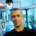Олег Волков, Газоэлектрическая сварка в Ростовской области