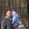 Евгений Руднев, Замена нагревательного элемента в Прохоровке