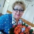 Лолита Марковна, Другое в Пушкино
