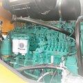 Ремонт капитальный ДВС Deutz TD226, WP6G, WP4G