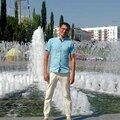 Асхат Хасенов, Фасадные работы в Городском округе Уфа