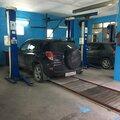 Рейки-Юг, Ремонт рулевого управления авто в Армавире