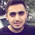 Геворг Мирзоян, JavaScript в Городском округе Ярославль