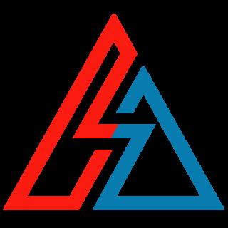 Центр правовой поддержки «Аюркон»